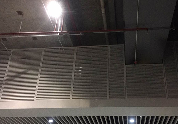 襄阳高铁站